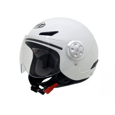 Mt Helmets Urban Kid