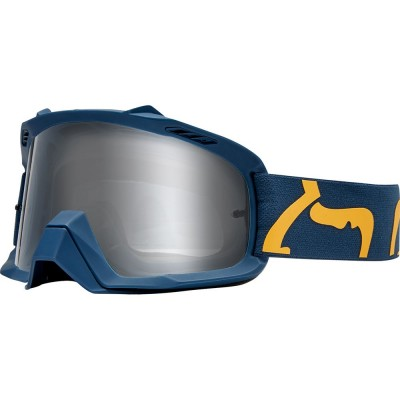 AIRSPACE RACE GOGGLES