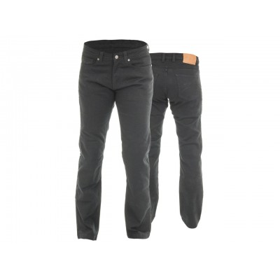 Pantalon RST Ladies Aramid...